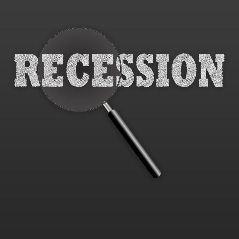 Retirement Security in the Great Recession